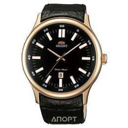 Orient FUNC7001B0