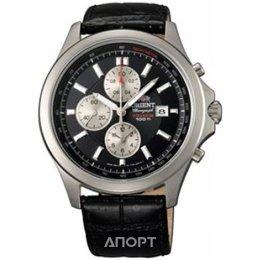 Orient FTT0T002B0