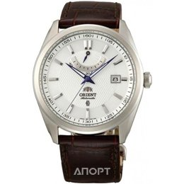 Orient FFD0F003W0