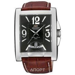 Orient FEVAD004BT