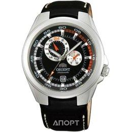 Orient FET0B002B0