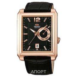 Orient FESAE004B