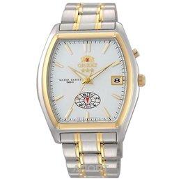 Orient FEMAV002W