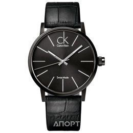 Calvin Klein K7621401