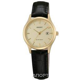 Orient FSZ3N001C