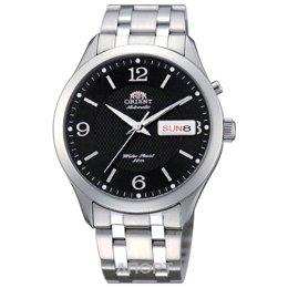 Orient FEM63001B
