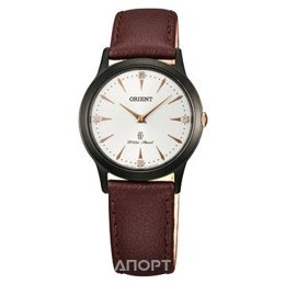 Orient FUA06004W