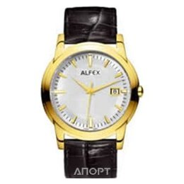 Alfex 5650-643