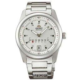 Orient FFP01002S
