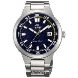 Orient FER1W002D