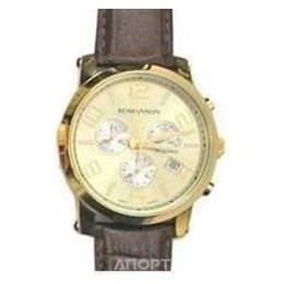 Romanson TL0334HMG-GD