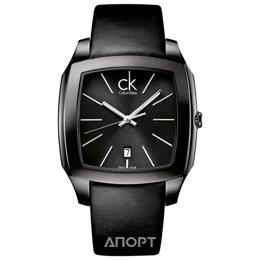 Calvin Klein K2K21402
