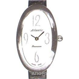 Atlantic 29020.41.13