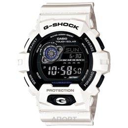 Casio GR-8900A-7E