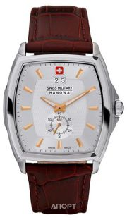 Фото Swiss Military Hanowa 06-4173.04.001.05