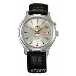 Orient FEM02025W