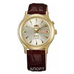 Orient FEM02024C