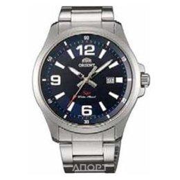 Orient FUNE1005D