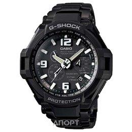 Casio GW-4000D-1A