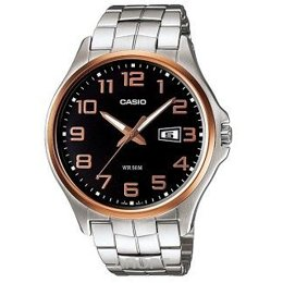 Casio MTP-1319GD-1A