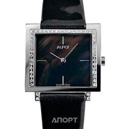 Alfex 5684-821