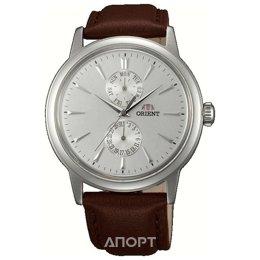 Orient UW00006W