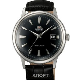Orient ER24004B