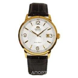 Orient ER27004W