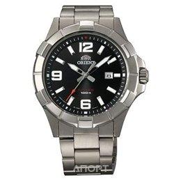 Orient UNE6001B