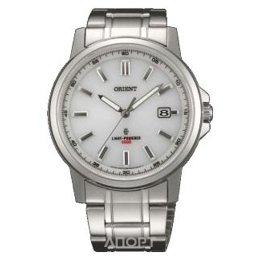 Orient WE02005W
