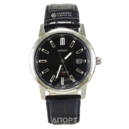 Orient WE02006B