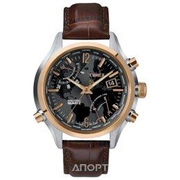 Timex T2N942
