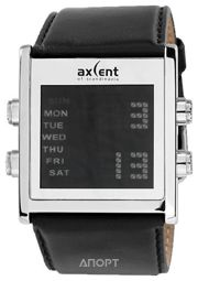 Фото Axcent X22001-107