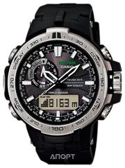 Фото Casio PRW-6000-1E