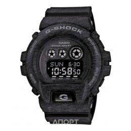 Casio GD-X6900HT-1E