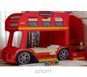 Фото Red River Автобус