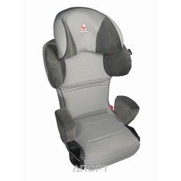 RENOLUX Easy Confort