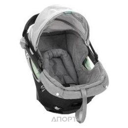 Orbit Baby Infant Car Seat
