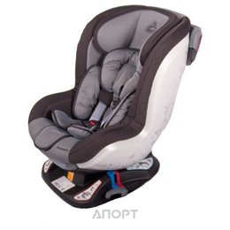 BabyCare Cocoon