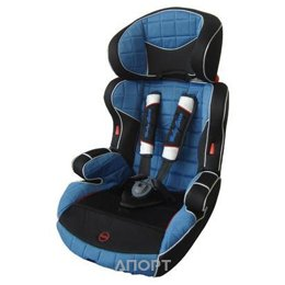 BabyCare Grand Voyager