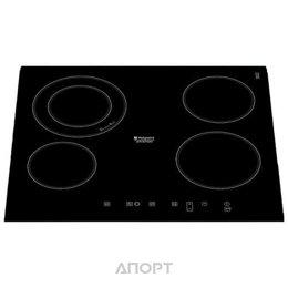 Hotpoint-Ariston KRC 641 D X