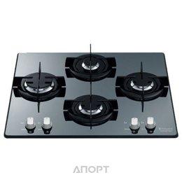 Hotpoint-Ariston TD 640 S (ICE) IX/HA