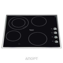 Hotpoint-Ariston KRM 641 DX