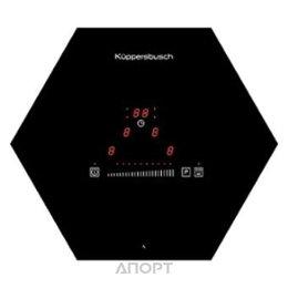 KUPPERSBUSCH EKWI 3740.0 W