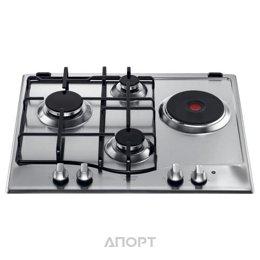 Hotpoint-Ariston PC 631 X