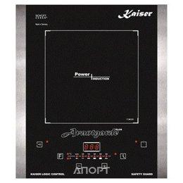 Kaiser KCT 3000 RI