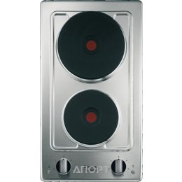 Hotpoint-Ariston DK 02 (IX) /HA