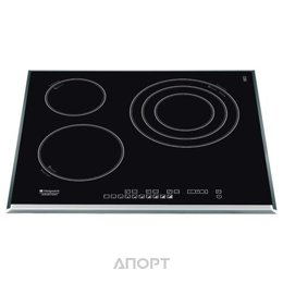 Hotpoint-Ariston KIO 633 T Z