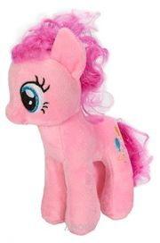 Фото TY My Little Pony Pinkie Pie (41000)