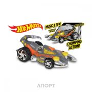 Фото Toy State Hot Wheels Scorpedo 23 см (90513)